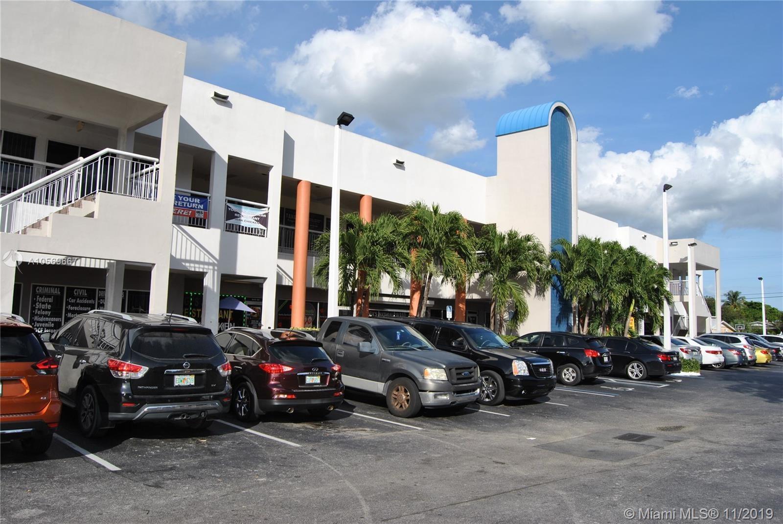 17325 NW 27th Ave, Miami Gardens, FL 33056