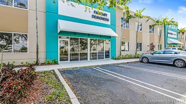 14068 NW 82nd Ave   7-A, Miami Lakes, FL 33016