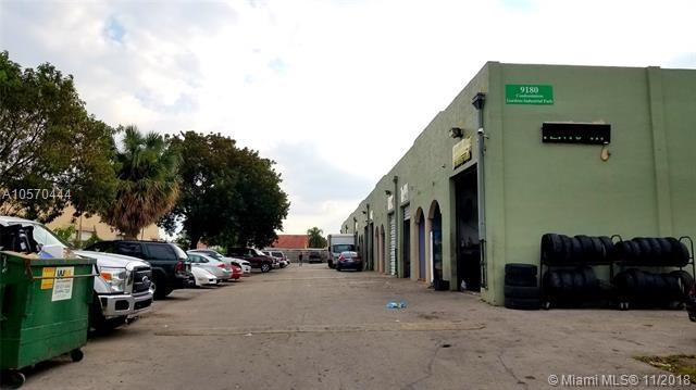 9180 NW 119 ST   5 & 6, 20