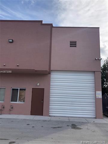 16713 SW 117th Ave, Miami, FL 33177