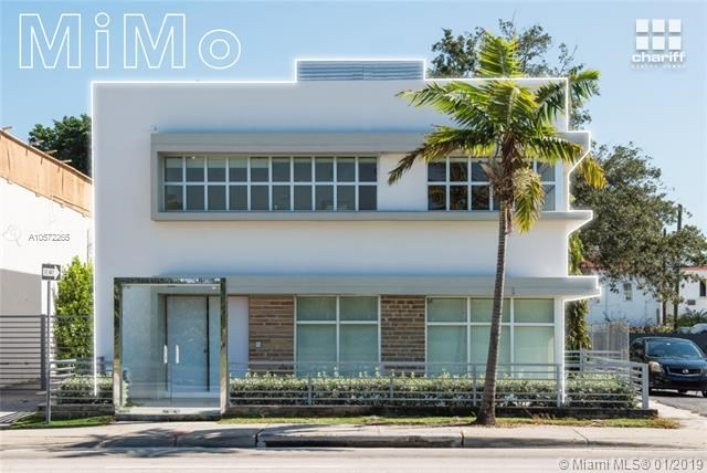 7521  Biscayne Blvd, Miami, FL 33138