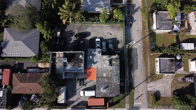 105 NW 62nd St, Miami, FL 33150