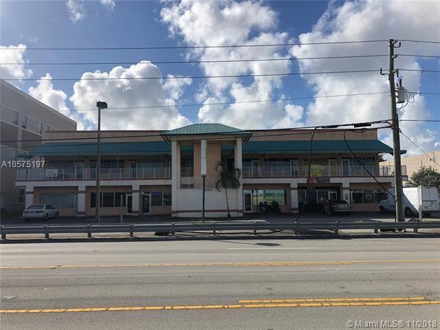 15160 SW 136th St, Miami, FL 33196