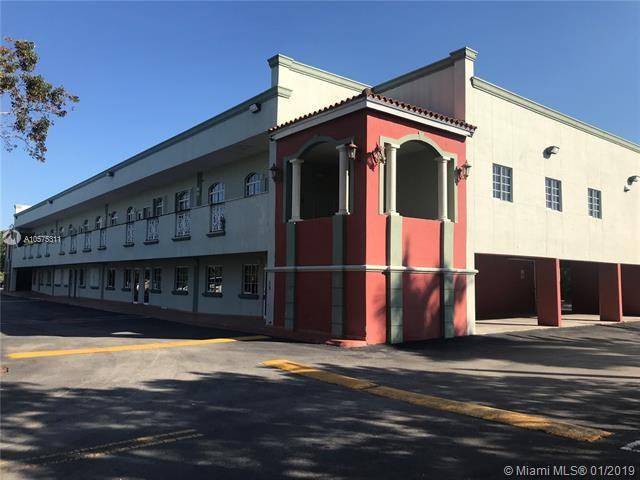 13170 SW 128th St   105, Miami, FL 33186
