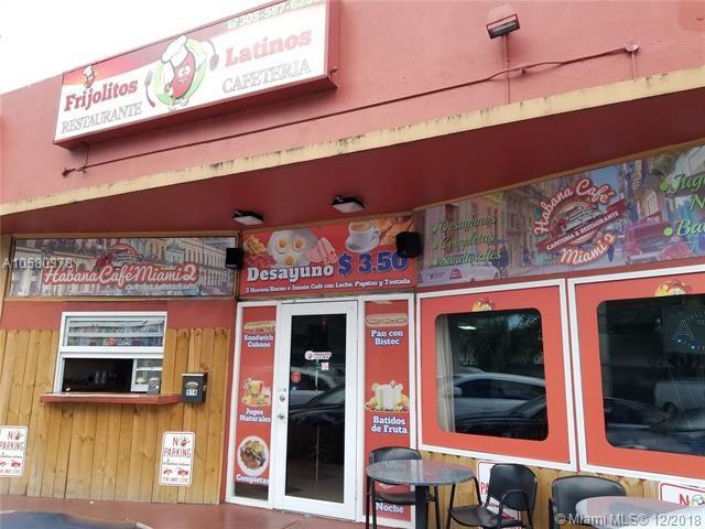 914 E 25 street, Hialeah, FL 33013