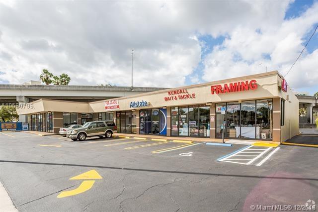 9400 S Dixie Hwy, Miami, FL 33156