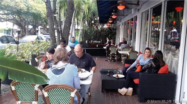 1775 SW 3 Ave, Miami, FL 33129