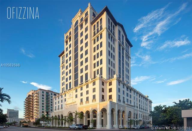 1200  Ponce De Leon Blvd   11th Floor, Coral Gables, FL 33134
