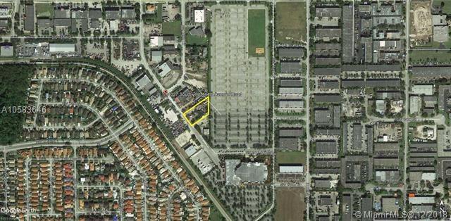 14027 SW 144th Ave Rd, Miami, FL 33186