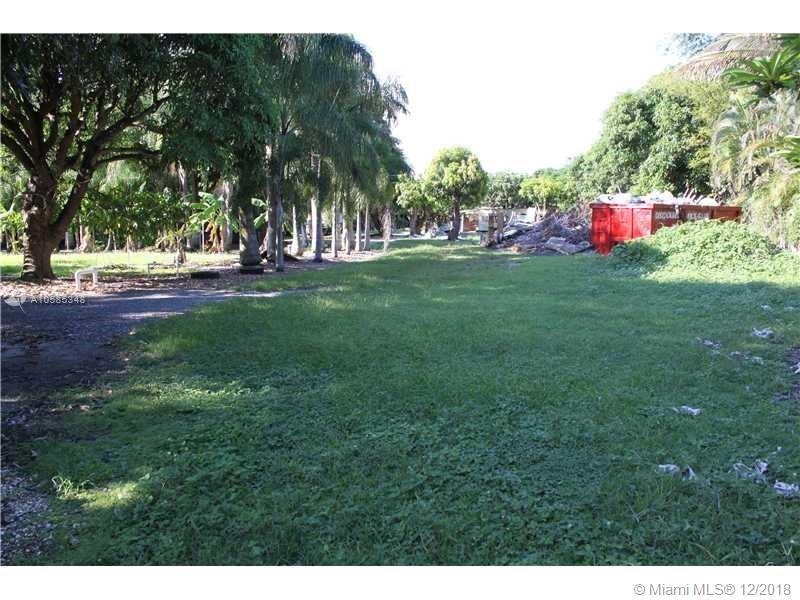 15796 SW 209th Ave, Miami, FL 33187