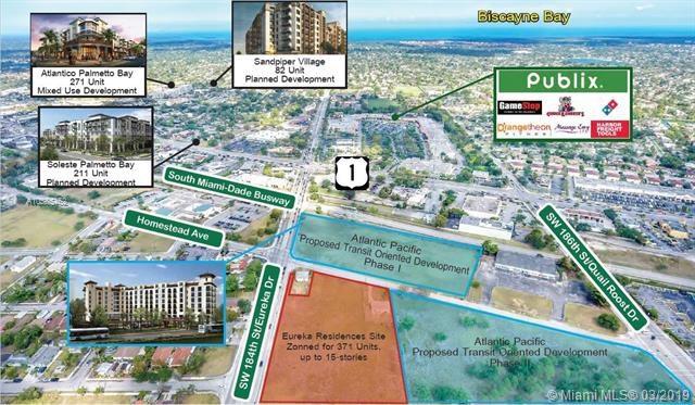 10208  Eureka Dr, Miami, FL 33157