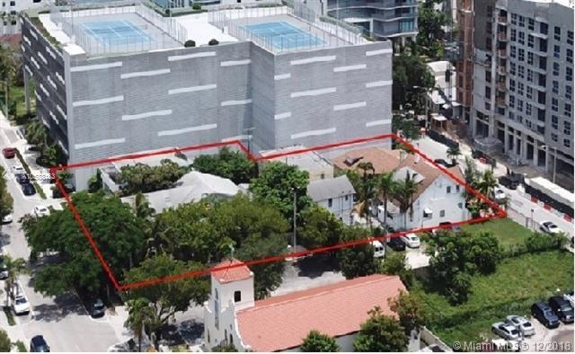 403 NE 28th St, Miami, FL 33137