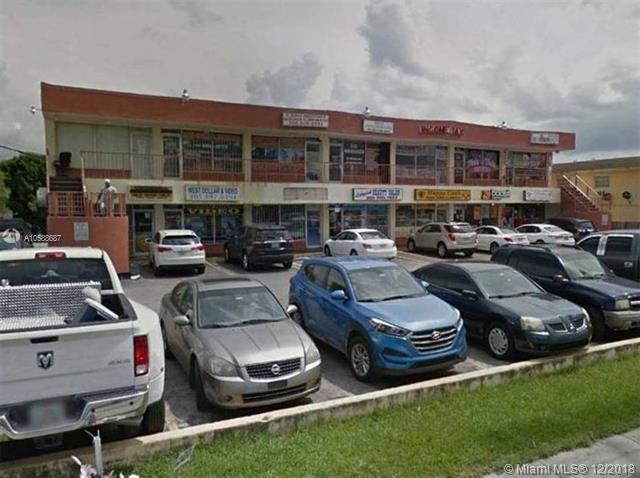 1081 W 29th St, Hialeah, FL 33012