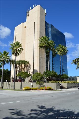 2730 SW 3rd Ave   100, Miami, FL 33129