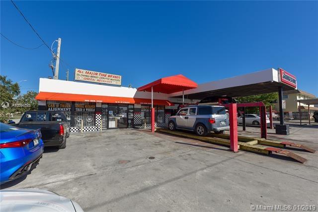 100 W Confidential, Hialeah, FL 33012