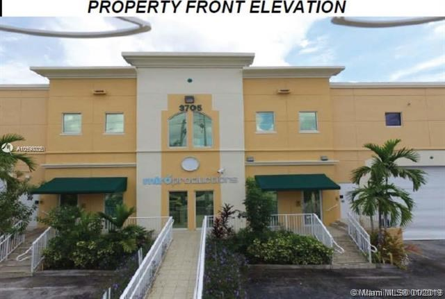 3705 NW 115 Ave   # 6, Doral, FL 33178