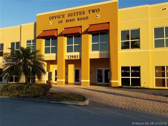 12905 SW 42nd St, Miami, FL 33175