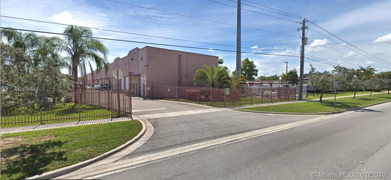 16669 SW 117th Ave, Miami, FL 33177