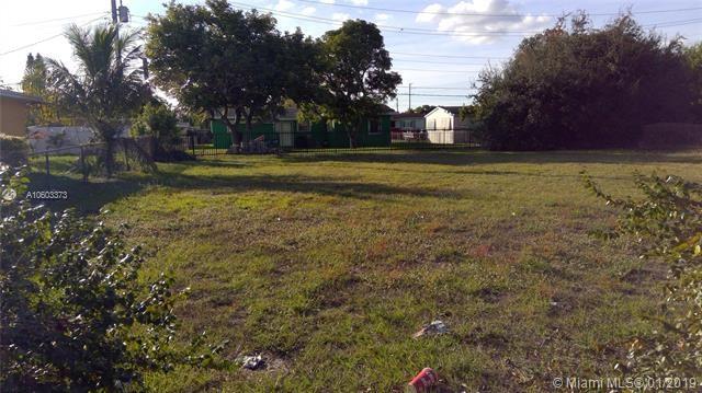 17810 NW 27th Ave, Miami Gardens, FL 33056