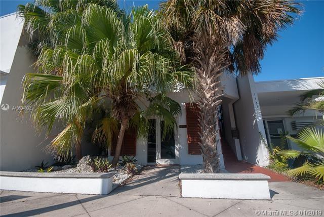 1141  71st St, Miami Beach, FL 33141