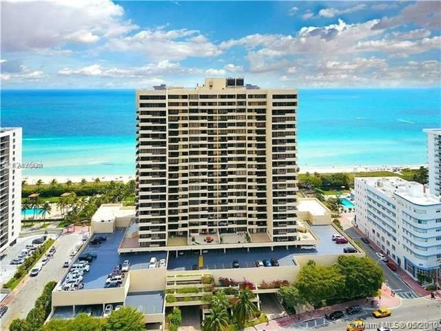2555  Collins Ave   C-7, Miami Beach, FL 33140