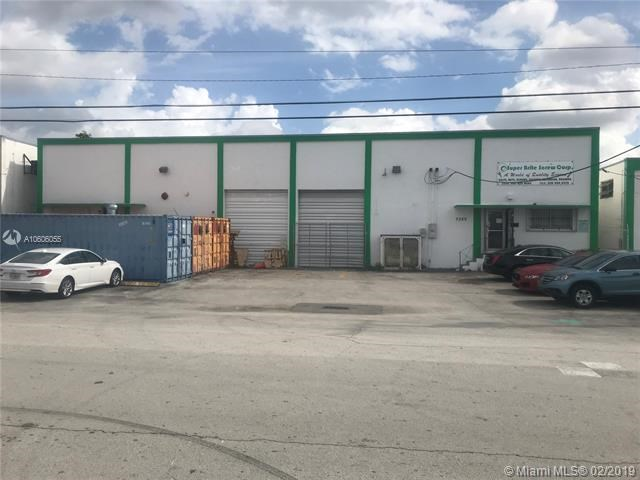 7235 W 19th Ct, Hialeah, FL 33014