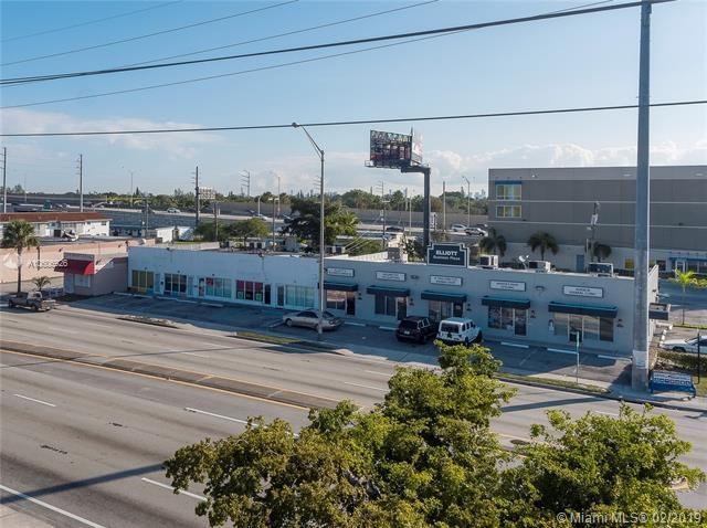 13301 NW 7th Ave, North Miami, FL 33168