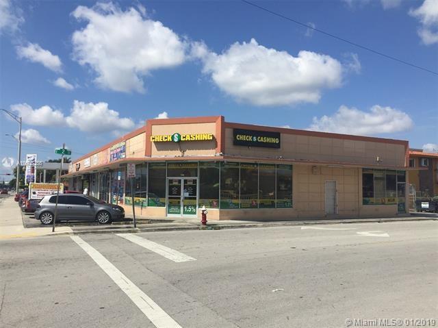 184 E 4th Ave, Hialeah, FL 33010