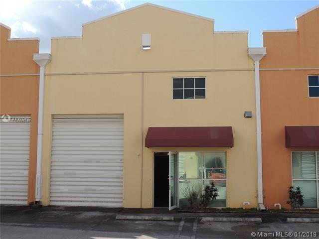 14055 SW 143rd Ct   19, Miami, FL 33186