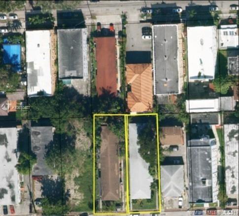 1545 SW 6th St, Miami, FL 33135