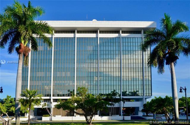 2600 SW 3rd Ave   # 550, Miami, FL 33129