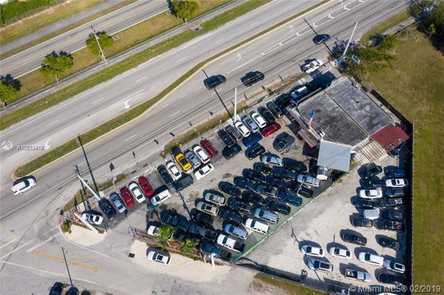 24141 S Dixie Hwy, Homestead, FL 33032
