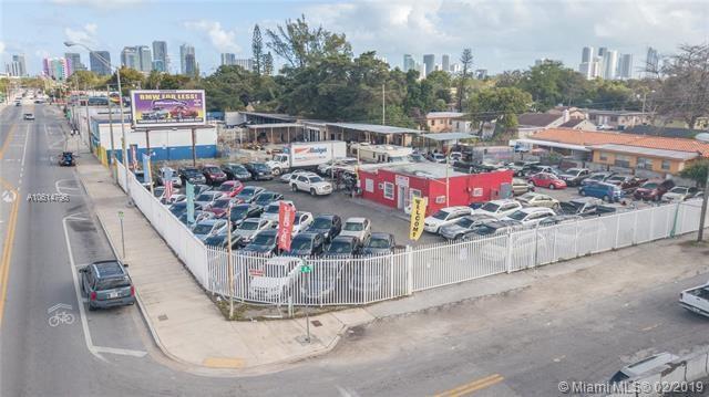1068 NW 36 STREET, Miami, FL 33127