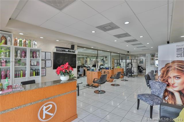 10358 W Flagler St, Sweetwater, FL 33174