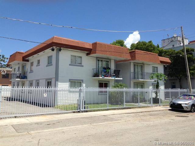 8045 NE 1st Ave, Miami, FL 33138