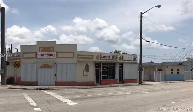 2216  Ali Baba Ave, Opa-Locka, FL 33054