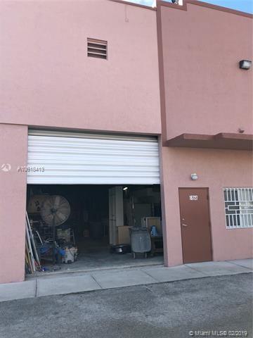 16727 SW 117th Ave, Miami, FL 33177