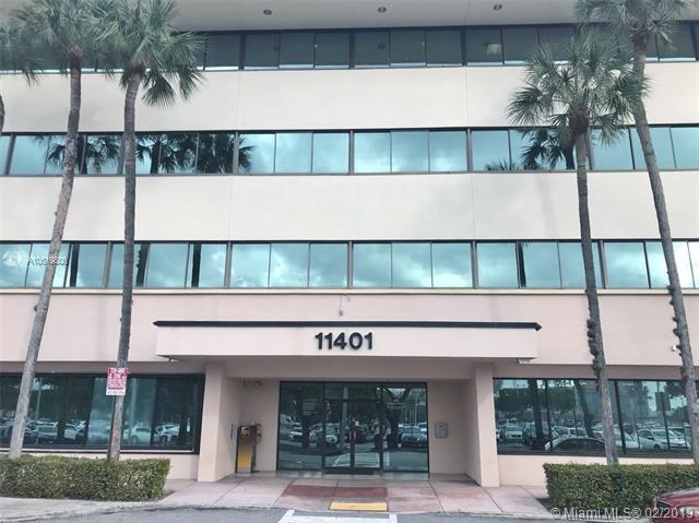 11401 SW 40th St   270, Miami, FL 33165
