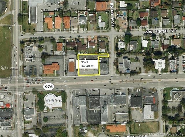 9521 SW 40th St   9521, Miami, FL 33165