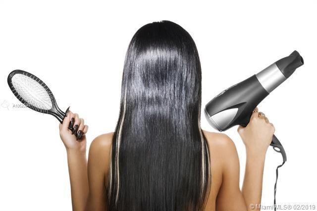 Beauty Salon  Kendall, Miami, FL 33173