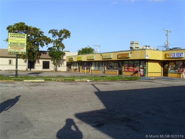 1237 NW 119th St   1227, North Miami, FL 33167