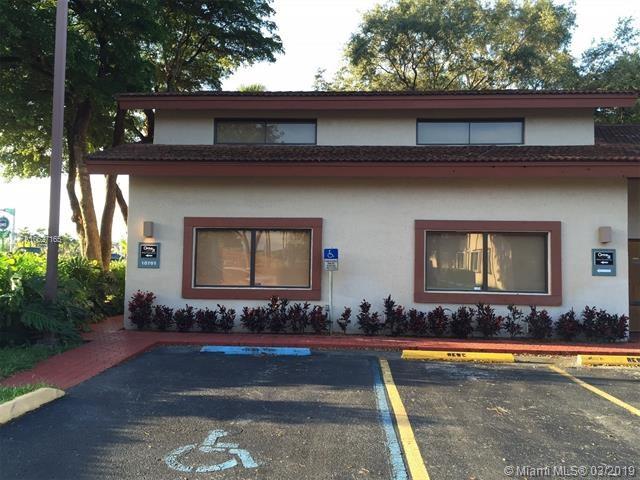 10701 SW 104th St   C38, Miami, FL 33176