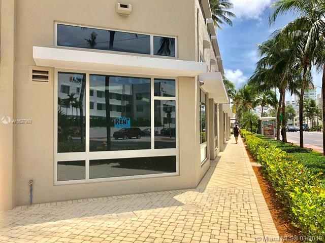 3801  Collins Ave   L1, Miami Beach, FL 33140