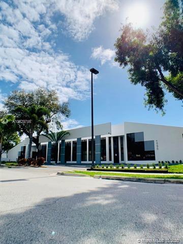 1590 NE 162nd St   100-700, North Miami Beach, FL 33162