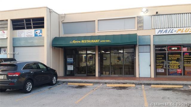 10389 SW 186th St, Cutler Bay, FL 33157