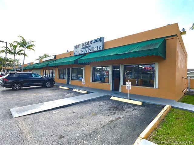 12490 SW 8th St, Miami, FL 33184