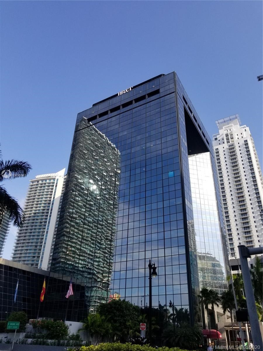 1200  Brickell Ave   680, Miami, FL 33131
