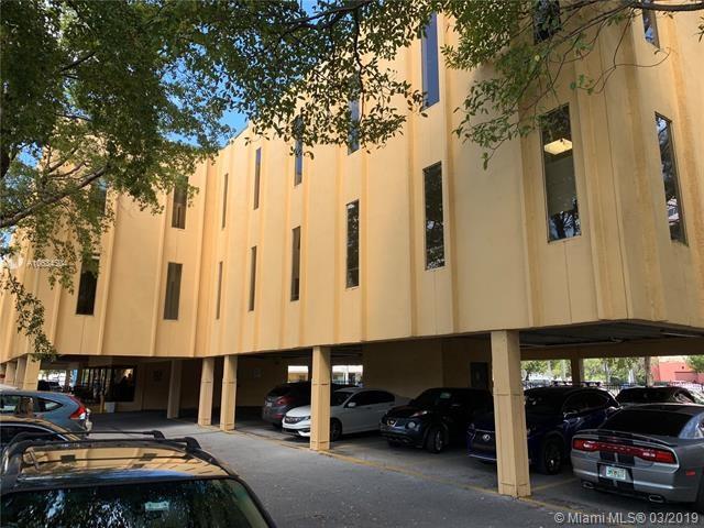 1399 NW 17th Ave, Miami, FL 33125