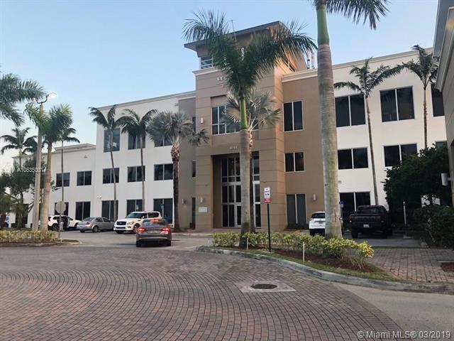 8785 SW 165th Ave, Miami, FL 33193
