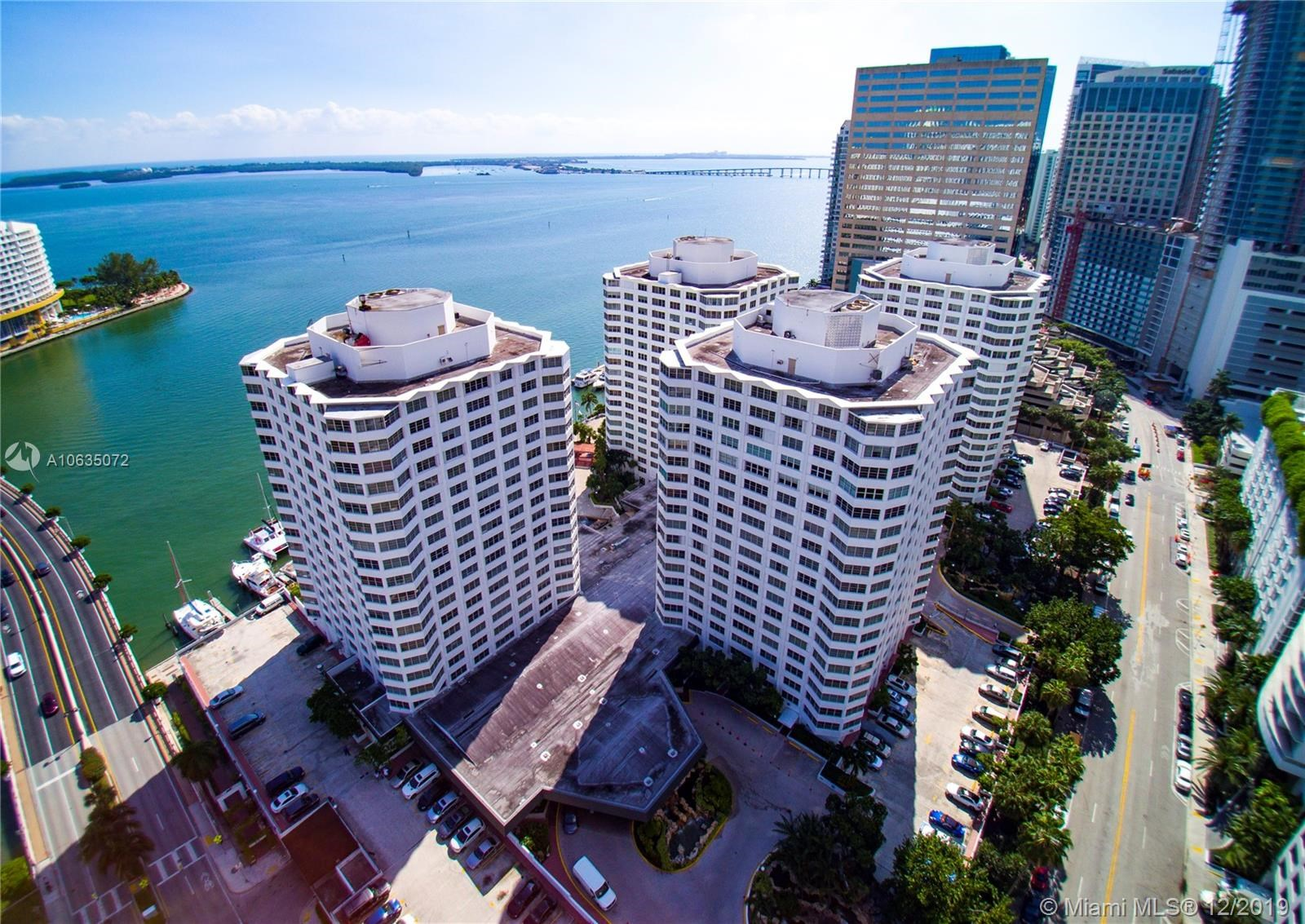 825  Brickell Bay Dr   1650, Miami, FL 33131